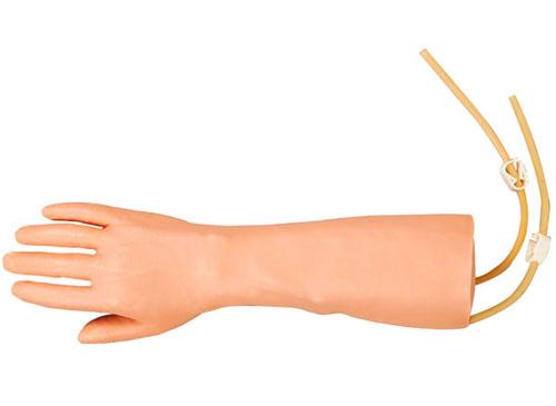 高级手部静脉穿刺训练模型