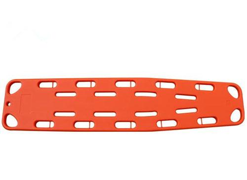 板式担架_脊椎板担架