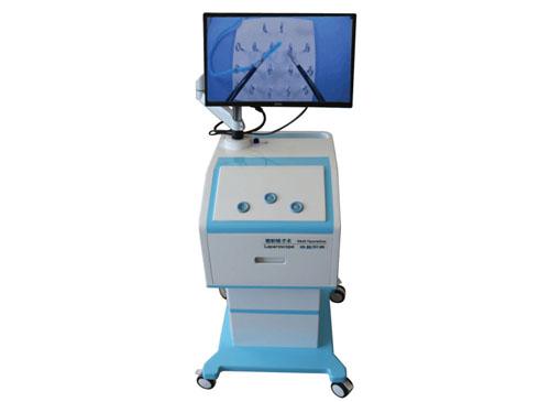 腹腔镜手术技能训练箱及系列模型